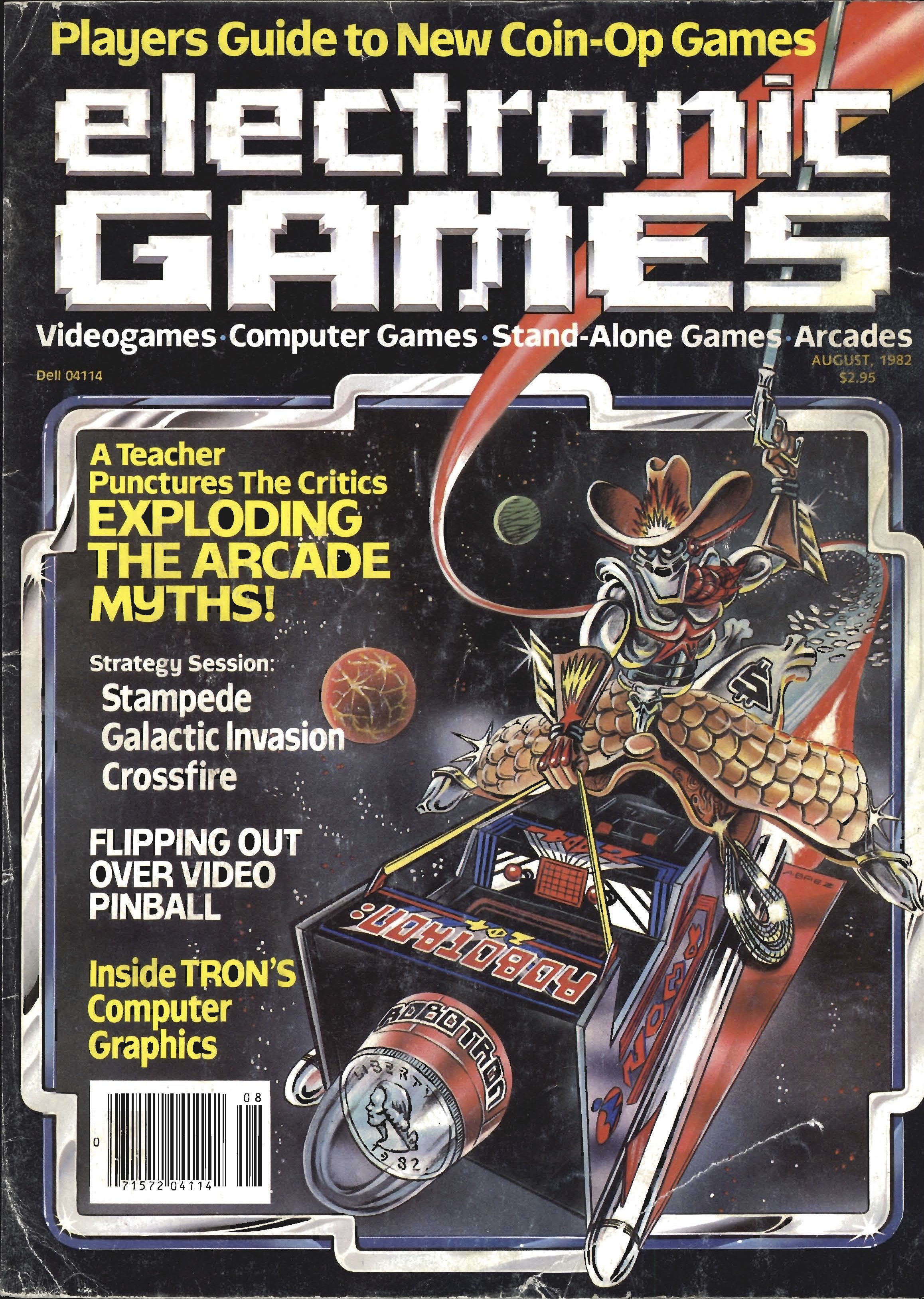 electonic games essay Video games are my hobby: my essay from english class, march 1982 october 10, 2011 8bitrocket 267 atari memoirs , atari nerd , atari nerd chronicles , site history , my essay for mr davis' 6th grade english class, march 22, 1982, foster a, begg, junior high, manhattan beach, ca.
